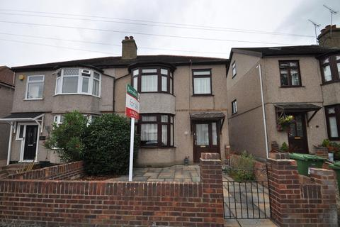 3 bedroom semi-detached house for sale - Bush Elms Road, Hornchurch, Essex, RM11