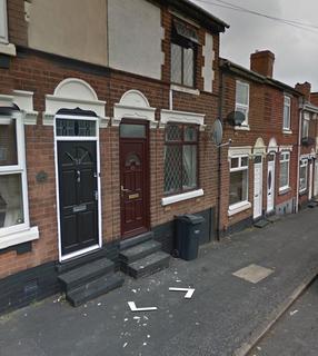 3 bedroom terraced house for sale - Windmill street, Wednesbury WS10