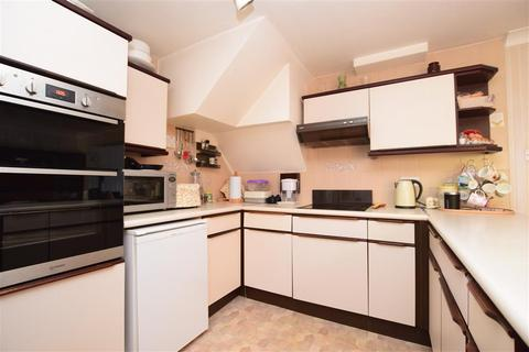 3 bedroom semi-detached house for sale - Hardy Close, Crawley, West Sussex