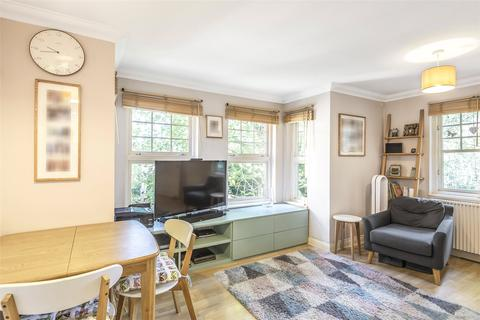 2 bedroom apartment for sale - Fawcett Close, Streatham, London, SW16