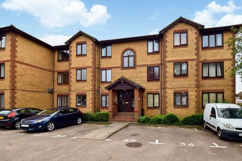 1 bedroom flat for sale - Kinnaird Close, Near Burnham, Slough, SL1