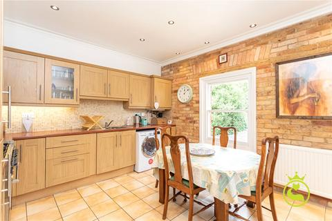 2 bedroom duplex for sale - Bournemouth Road, Lower Parkstone, Poole, BH14