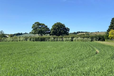 Plot for sale - Old Ashford Road, Lenham, Kent, ME17