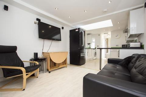 6 bedroom terraced house to rent - George Road, B29