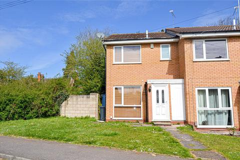 2 bedroom semi-detached house for sale - West Mead Drive, Birmingham, West Midlands, B14