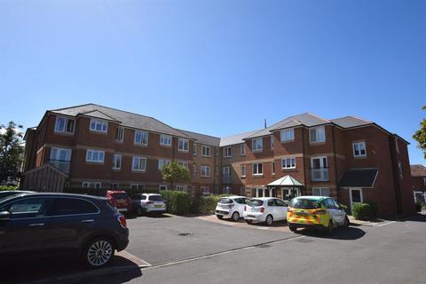 2 bedroom flat for sale - Devonshire Road, Southampton, Devonshire Road, SO15 2QQ