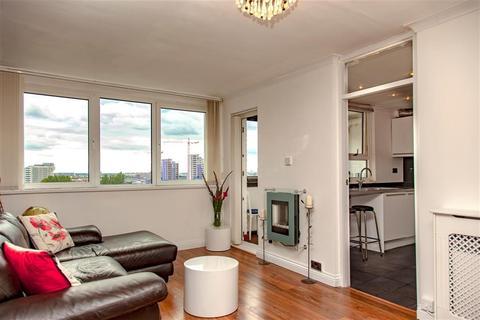 2 bedroom flat for sale - Westcott Court, Lower Moss Lane, Manchester, M15 4HS