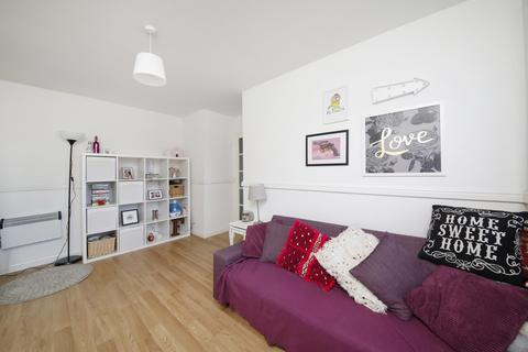 1 bedroom flat to rent - Thompson House, John Williams Close, New Cross, London, SE14