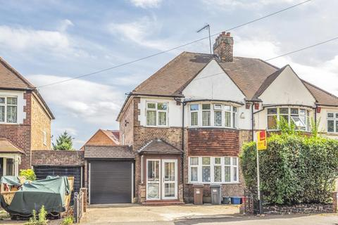 3 bedroom semi-detached house for sale - Feltham,  Middlesex,  TW14