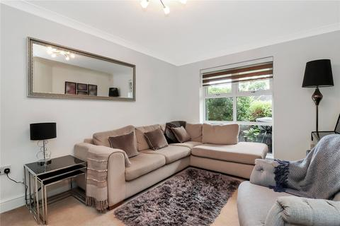 4 bedroom end of terrace house for sale - Ennerdale Drive, Watford, WD25