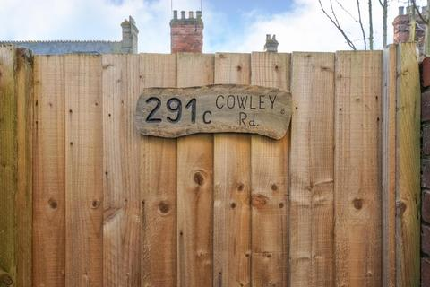 1 bedroom flat for sale - Cowley,  Oxford,  OX4,  OX4