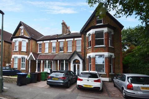 2 bedroom flat to rent - Hammelton Road Bromley BR1