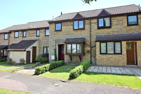 3 bedroom terraced house for sale - Lychgate, Sundon, LU3