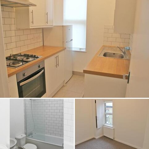 2 bedroom flat to rent - Rockmount Road, Plumstead, London, SE18