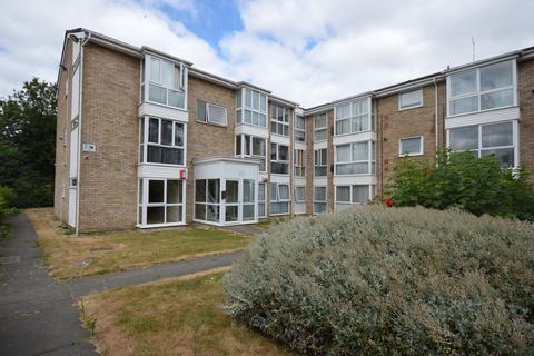 2 bedroom apartment for sale - Woburn Court, Luton, LU4
