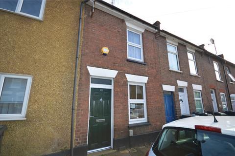 2 bedroom terraced house for sale - Edward Street, Luton, LU2
