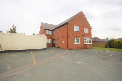 1 bedroom apartment for sale - Flat 5 King Henry Court, Luton, LU3