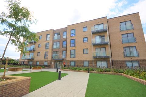 1 bedroom apartment for sale - Griffin Court, Luton, Bedfordshire., LU2