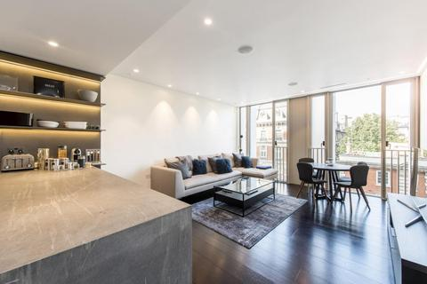 2 bedroom flat to rent - The Nova Building, Buckingham Palace Road, Victoria, London, SW1W