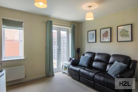 2 bedroom mews to rent - Steinway, Coventry CV4 9ZG
