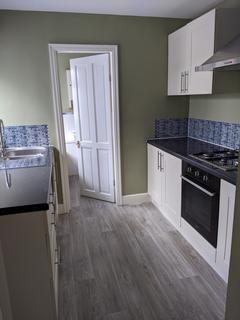 3 bedroom terraced house to rent - Newcomen Terrace, Loftus TS13