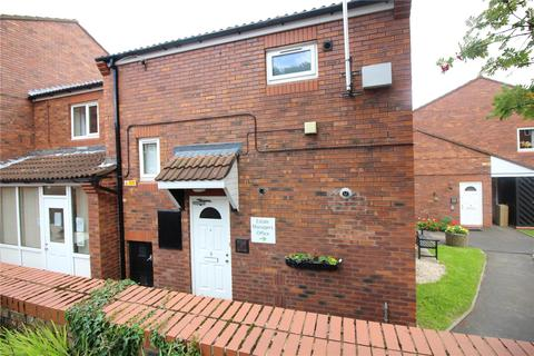 1 bedroom apartment for sale - St. Michaels Court, Prospect View, Leeds, West Yorkshire, LS13