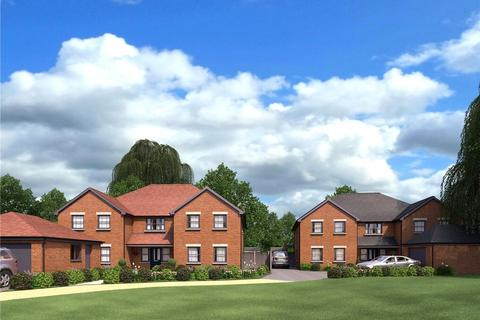 5 bedroom detached house for sale - Firway, Welwyn