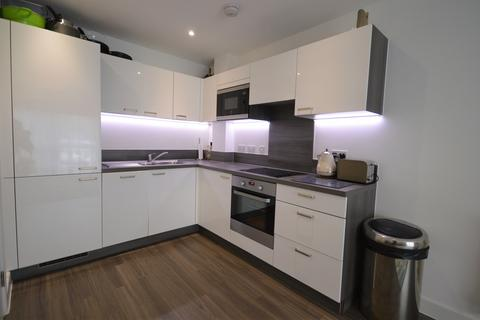 1 bedroom apartment to rent - Dempsey Court, Adenmore Road, Catford, SE6