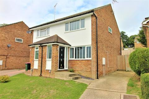2 bedroom semi-detached house for sale - Tintern Road, Crawley, West Sussex. RH11 8NG
