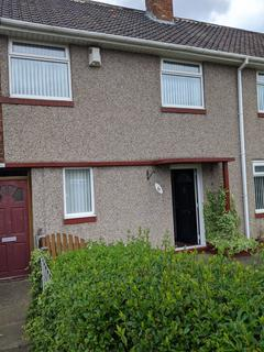 3 bedroom terraced house to rent - Repton Road, Middlesbrough TS3
