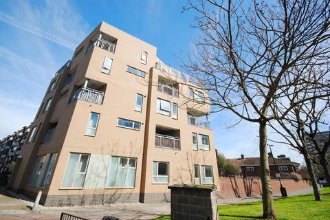 1 bedroom flat to rent - Westmoreland Road Walworth SE17