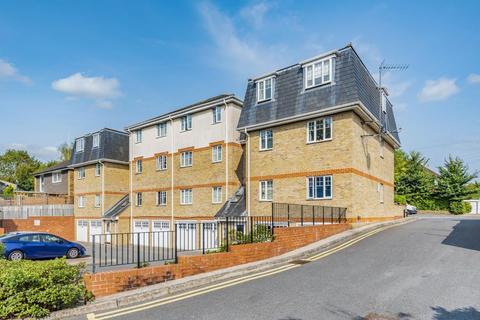 2 bedroom apartment to rent - Pinner,  Harrow,  HA5