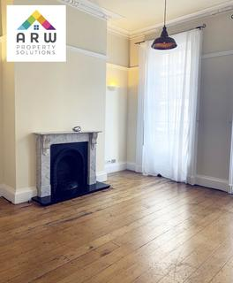 2 bedroom apartment to rent - Canning Street, Liverpool, Merseyside, L8