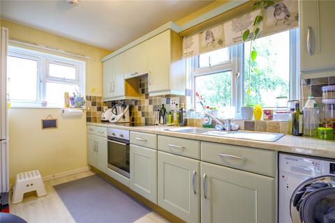 2 bedroom apartment for sale - Naseby, Bracknell, Berkshire, RG12