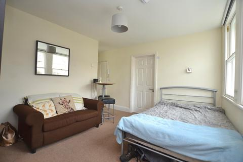1 bedroom apartment to rent - Charlton Building, BATH, Somerset, BA2