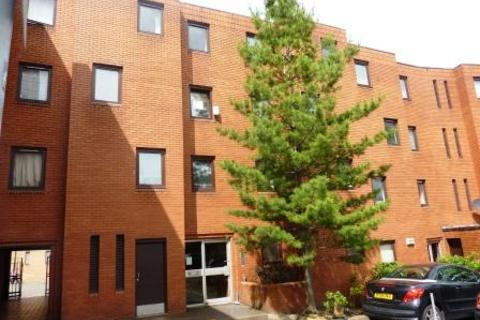 2 bedroom apartment to rent - New City Road, Garnethill, Glasgow G4