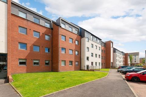 2 bedroom ground floor flat for sale - 9/2 Ferry Gait Crescent