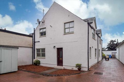 2 bedroom semi-detached house for sale - McNabb Street, Dollar