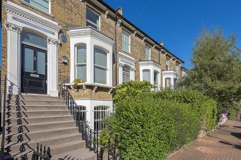 1 bedroom flat for sale - Ramsden Road, SW12