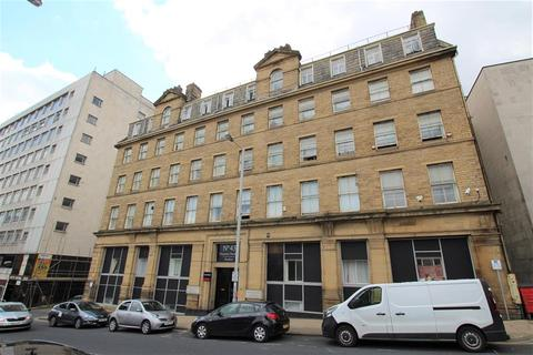1 bedroom apartment to rent - Cheapside, Bradford, BD1 4HP