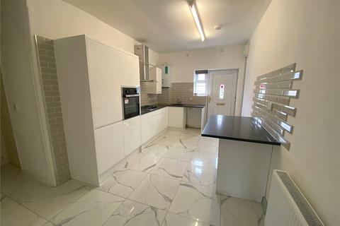2 bedroom apartment to rent - Beckside Road, Bradford, West Yorkshire, BD7