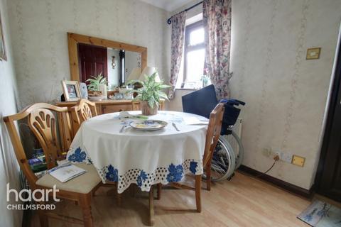 4 bedroom end of terrace house - Boleyn Way, Boreham