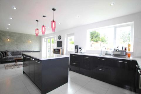 3 bedroom semi-detached house for sale - Silverthorne Drive, Caversham Heights, Reading