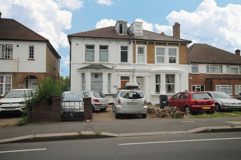 4 bedroom semi-detached house for sale - HOUNSLOW, TW3
