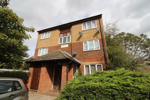 1 bedroom flat to rent - Alder Crescent, Leagrave, Luton, LU3 1TD