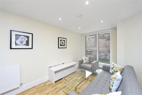 2 bedroom apartment to rent - St Annes Street London E14