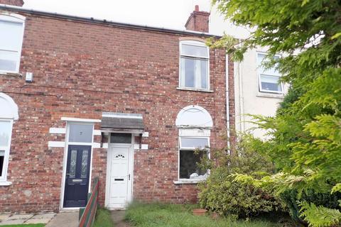 2 bedroom terraced house for sale - Gerald Street, Whiteleas, South Shields, Tyne and Wear, NE34 8RF