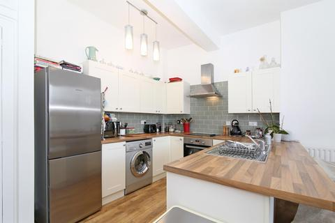 2 bedroom ground floor flat for sale - Stanstead Road, Forest Hill, SE23
