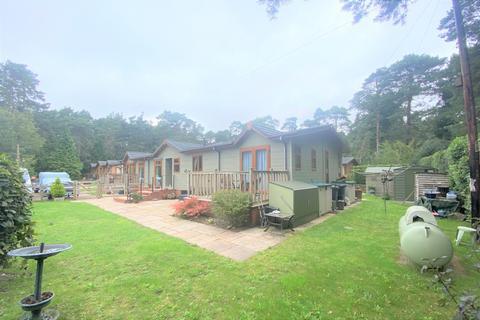 3 bedroom house for sale - Ringwood