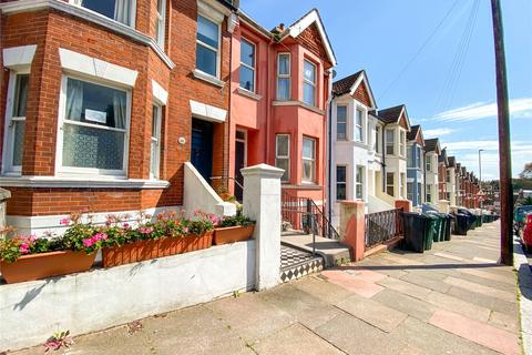6 bedroom terraced house to rent - Hollingbury Road, Brighton, BN1
